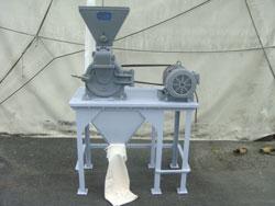粉砕機 製粉機 中古 相互産業 特A型