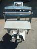 富士インパルス 中古 包装機 FR-400