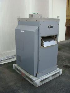 DSC09478_hpup