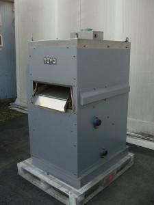 DSC09479_hpup
