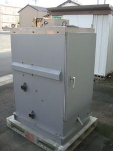 DSC09480_hpup