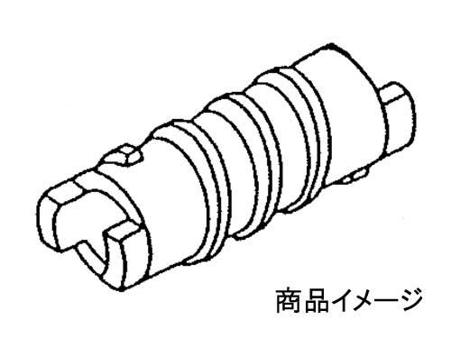 タイワ精機 精米機 AF-10M 消耗部品