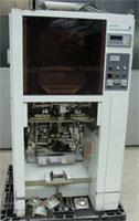 計量包装機 中古 中部アイテック KP-10M