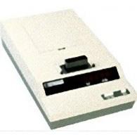 ケット科学 粉体白度計 C-300-3