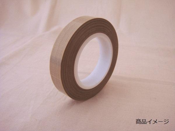 東洋ライス テフロンテープ