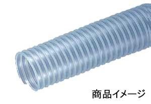 タイワ精機 ダクトホース透明