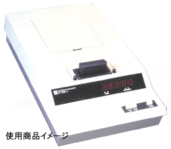 ケット科学研究所 玄米・精米白度計 C-300-3 消耗部品 点検修理