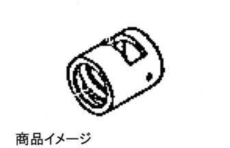 タイワ精機 送穀円筒