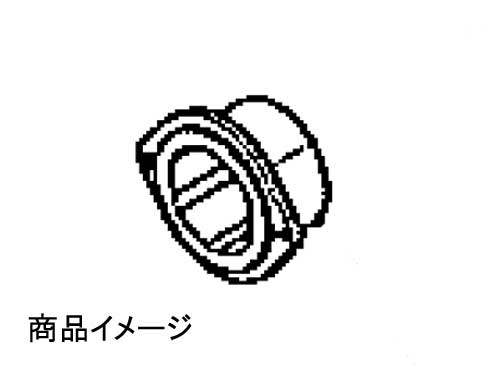 タイワ精機 円筒