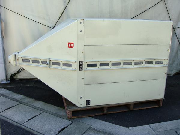 サタケ MTA20E 中古 タンク0111